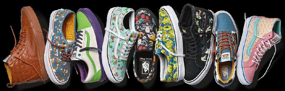 Vans-Pixar-Collection.png