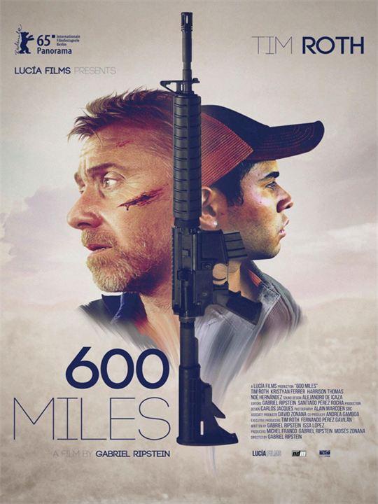 600 millas.jpg