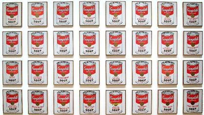 32-Canvases-of-Campbells-Soup-Cans-1962-Andy-Warhol.jpg