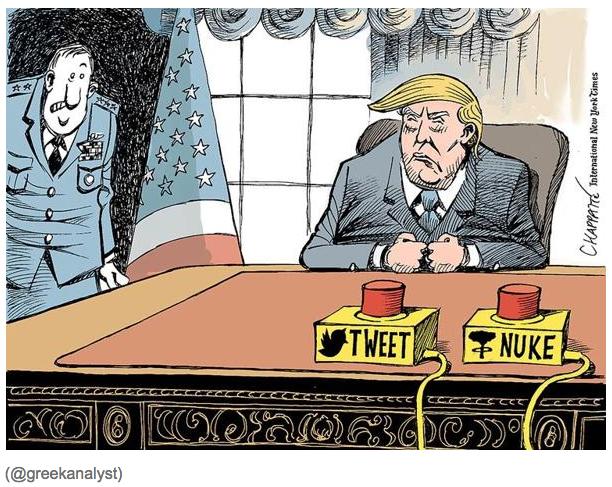 trump 1.png