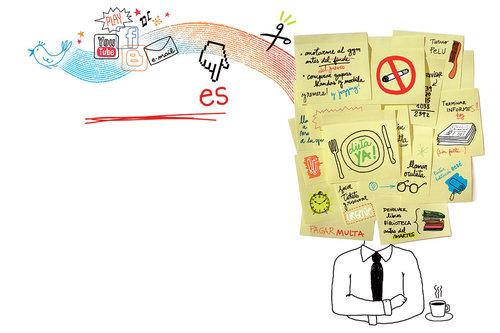Cinco TED Talks para dejar de procrastinar