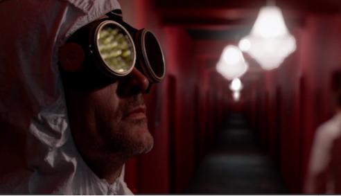 Once cortos buenísimos de ciencia ficción