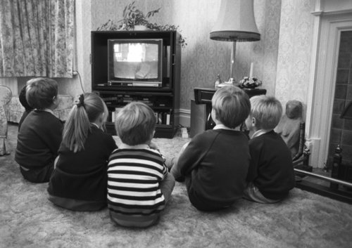 Catorce viejos y extraños cortometrajes de Disney