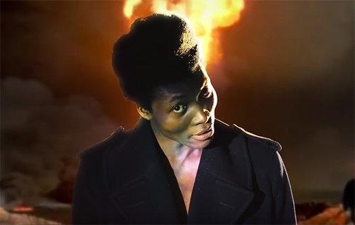 Gorillaz está de regreso con 'Halleluyah Money', la canción que critica profundamente la política