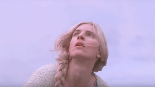 ¿Qué creen? Netflix confirma la segunda temporada de The OA