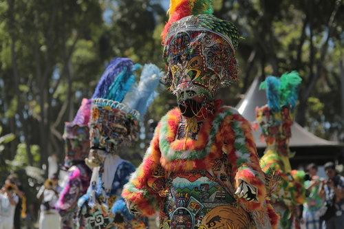 Perspectivas de un adicto al MDMA: Bahidorá