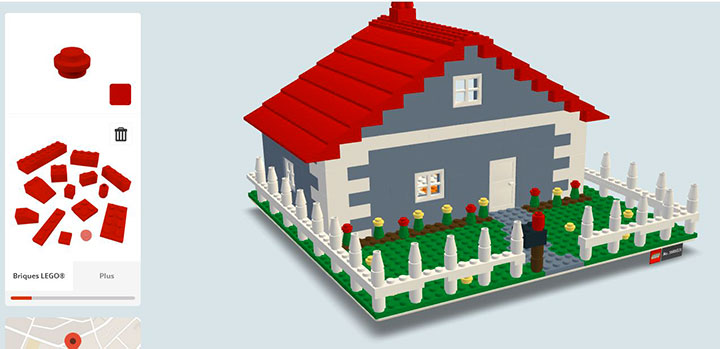 Build-With-Chrome-App-Build-virtual-LEGO-buildings-Anywhere-In-The-World-Video-13.jpg