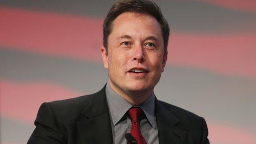 Elon Musk ahora con Neuralink: La empresa que conectará tu cerebro con un ordenador