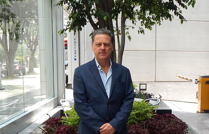 Jaime Rivera Torres Balzaretti