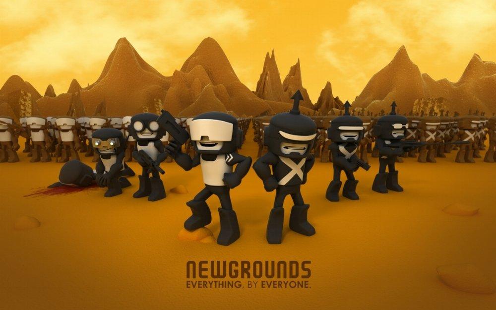 newgrounds_tankmen3d26_2_1.jpg