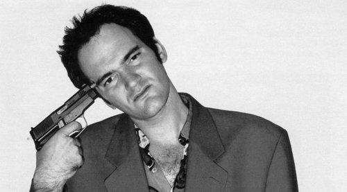 Quentin Tarantino llevará a la pantalla grande los asesinatos de