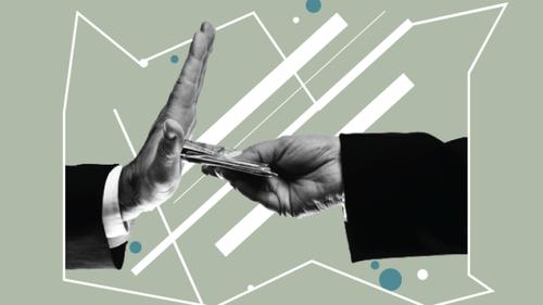 Méxxico Libre de Corrupción: Una plataforma que día a día toma más fuerza.