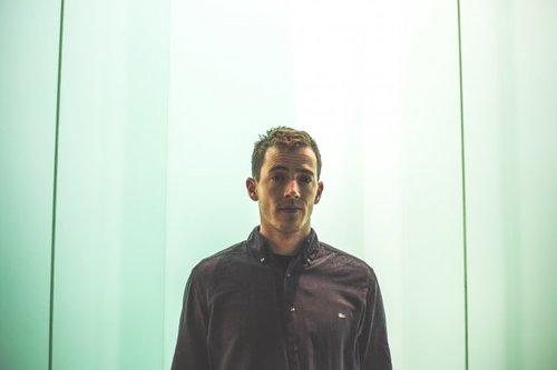 Viernes de música: Conozcan a Charlie Cunningham
