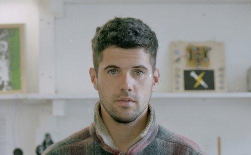 Nick Mulvey está de regreso con nuevo álbum y video musical