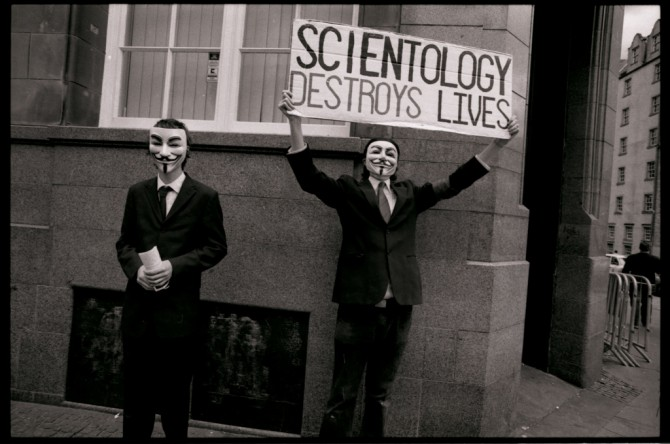 scientology1-670x444.jpg