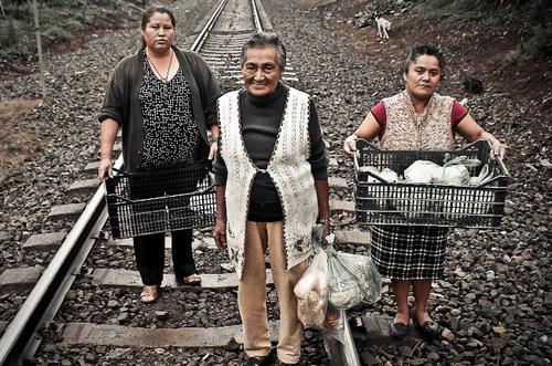 Siete documentales mexicanos que merecen tu tiempo