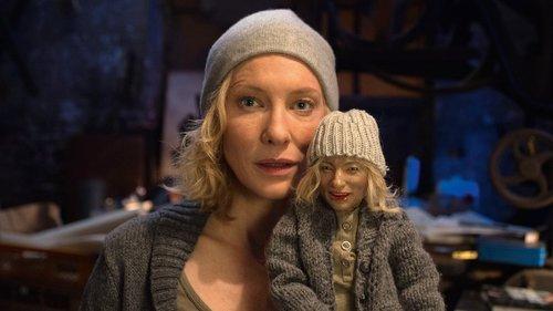 Cate Blanchett interpreta a 13 personajes con 'Manifesto'