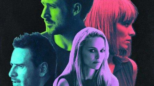 Películas en Netflix que debes de tener en tu lista (Parte 3)