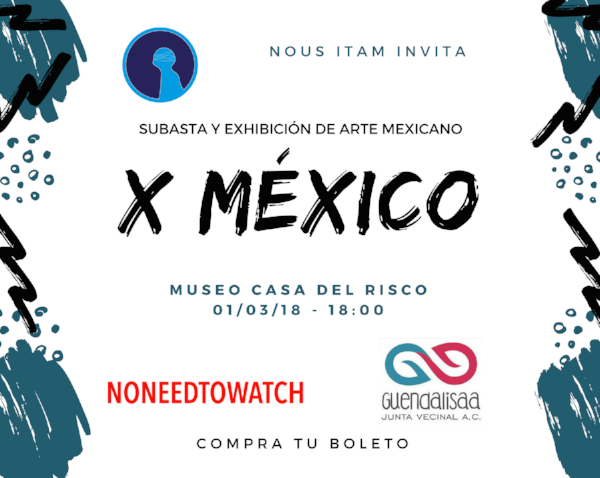 poster x mex.png