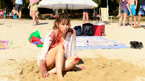 The Sinner, la mejoooor serie