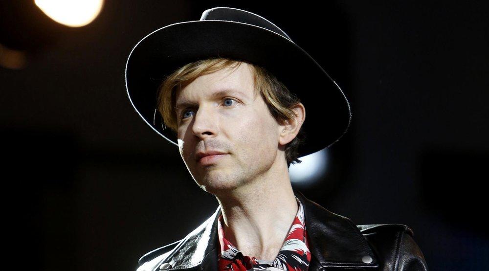 Beck Galería 3.jpg