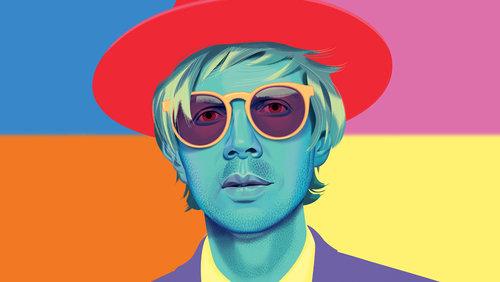 Beck Galería 1.jpg