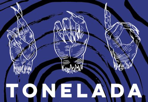 Tonelada: Una celebración de la cultura del vinilo en la CDMX
