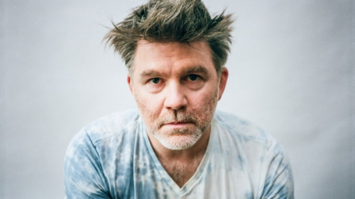 Top 10 canciones de LCD Soundsystem