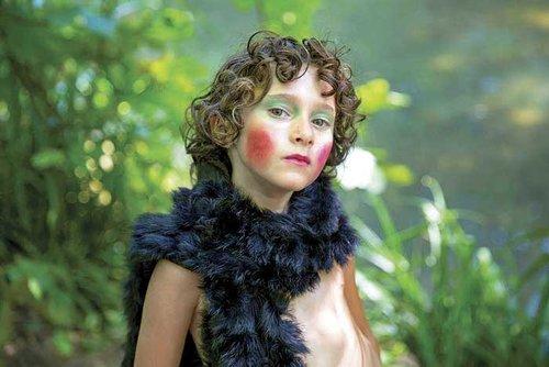 #ENCARTELERA: Verano 1993