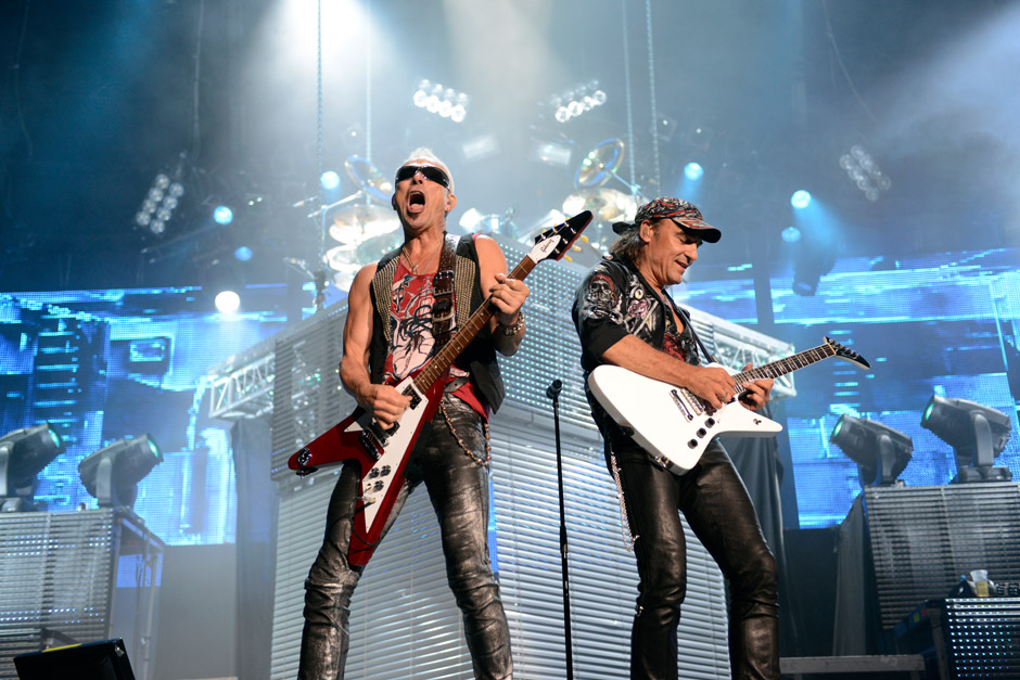 Scorpions_L120804_044WOA-2012©SightOfSound_BINARY_314754.jpg