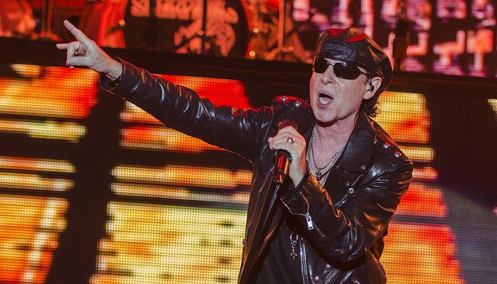 Scorpions+live+in+Sofia,+Bulgaria_0ad058abdcaba3b3e91678618d048d41.jpg