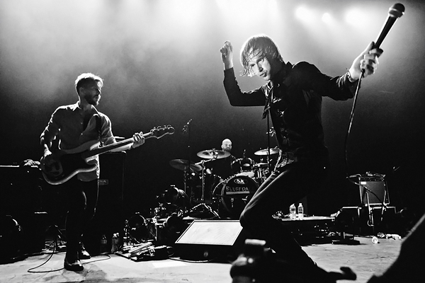 Refused band.jpg