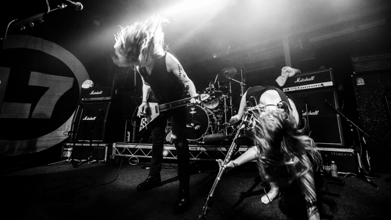 L7-Perth-6-Oct-2016-by-Paul-Dowd-8.jpg