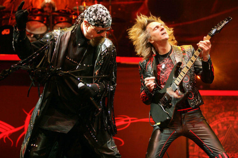 JudasPriest Sipa Press-USA TODAY NETWORK.jpg