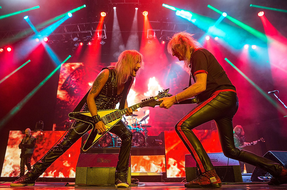 Judas-Priest-tx-2015-billboard-1548.jpg