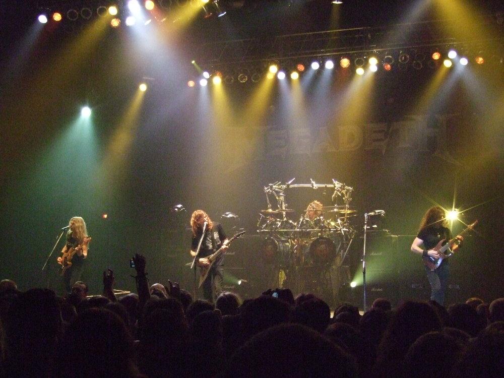 Megadeth_Live_at_Brixton_Academy.JPG
