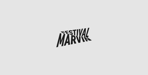 ¿Preparados?, ya se acerca el Festival Marvin