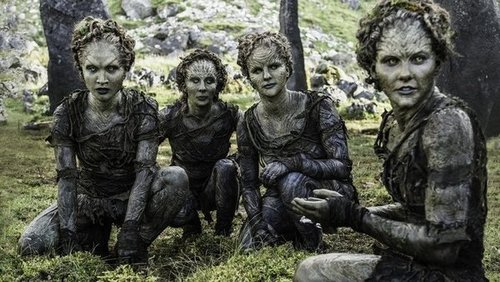 ¡Justo y necesario!, HBO confirma la precuela de Game Of Thrones