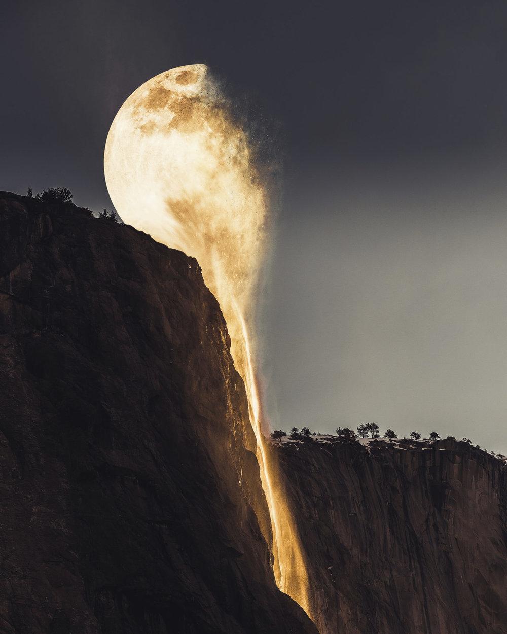 Moonfall-1600x2000.jpg