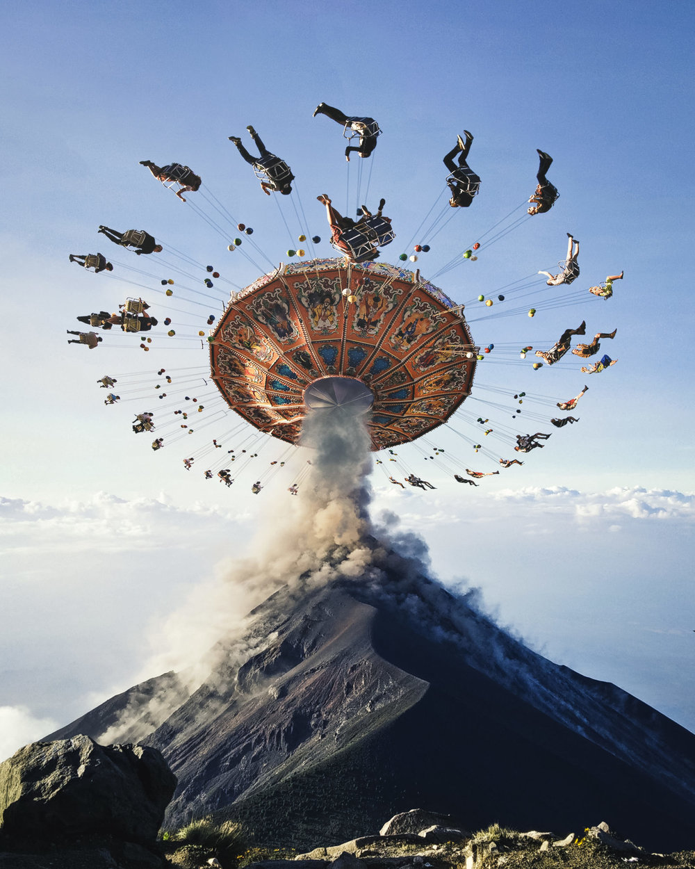 Eruption-Of-Joy-1600x2000.jpg