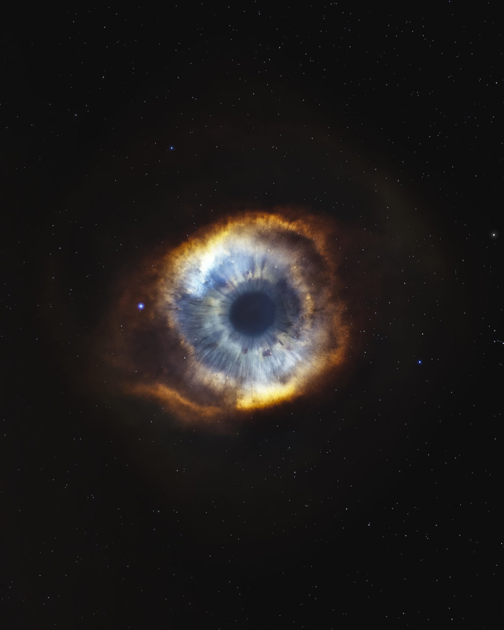 Galaxy-Eye-Kopie-1600x2000.jpg