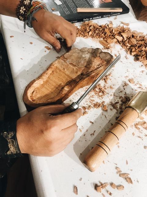 madera.jpeg