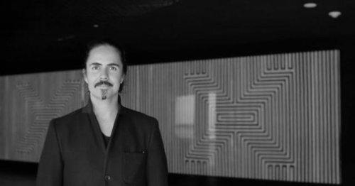 Mutek: Explorar la ciudad como ADN del festival. Entrevista con Damián Romero.