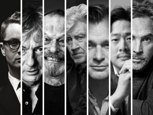 Películas de grandes directores que no te puedes perder (Pt. 1)