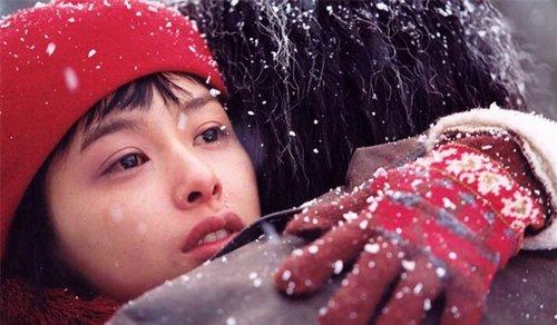 Grandes películas asiáticas que necesitas en tu vida
