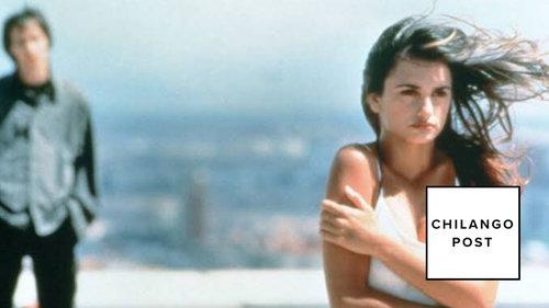 Cinco películas extranjeras que no te puedes perder