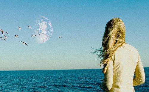 Cuatro Increíbles Películas de Ciencia Ficción con bajo presupuesto