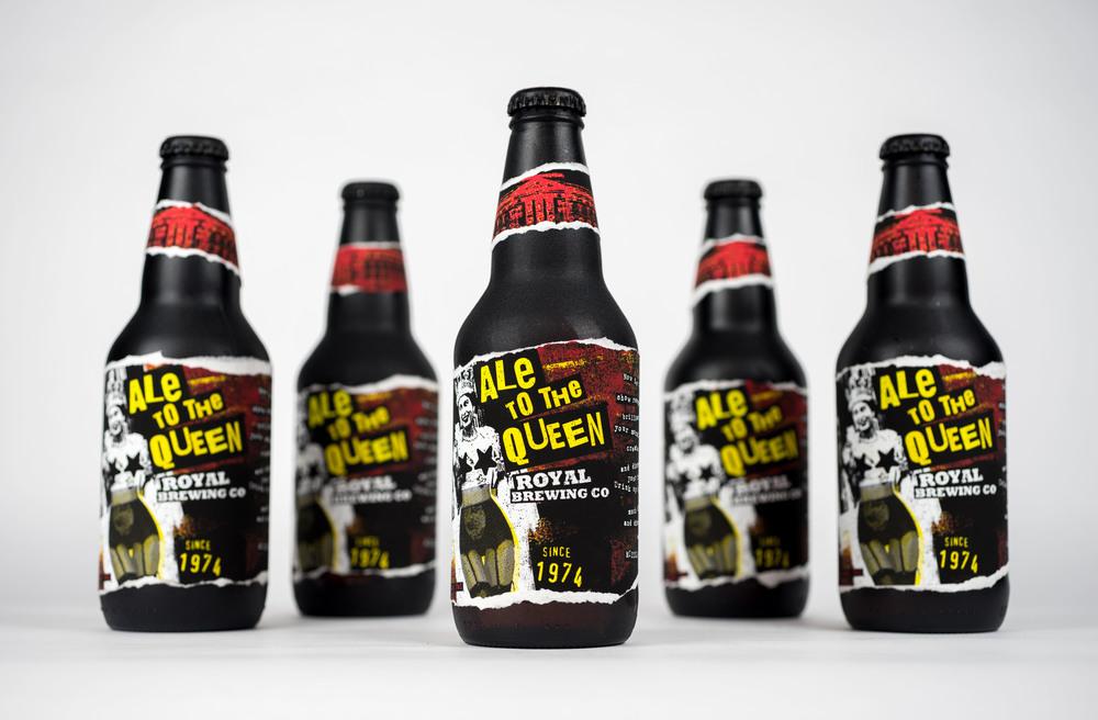 002_beer.jpg