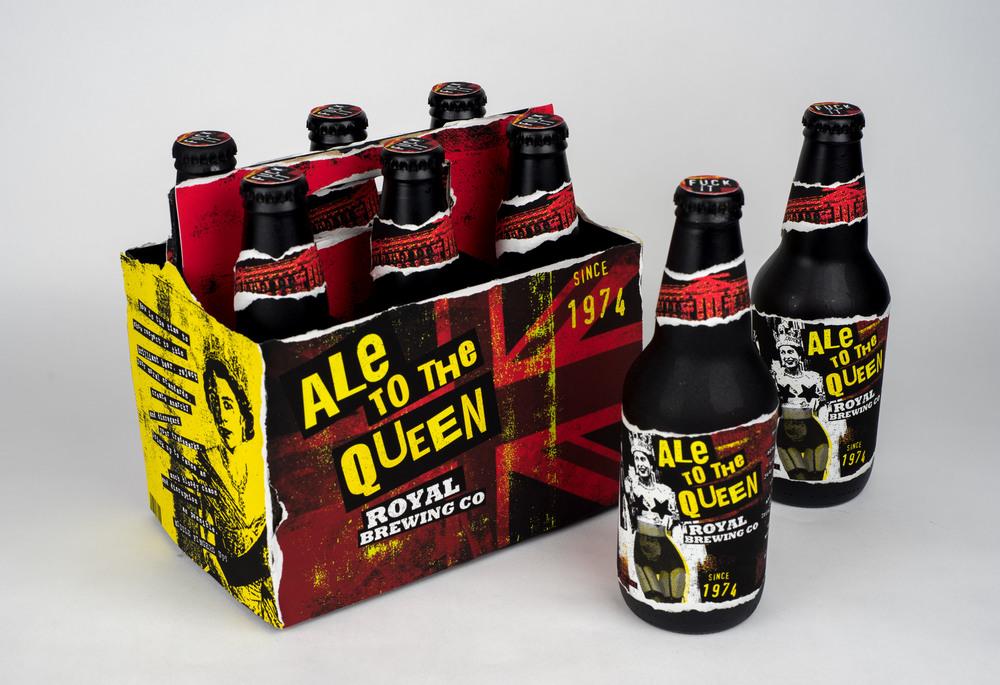 005_beer.jpg