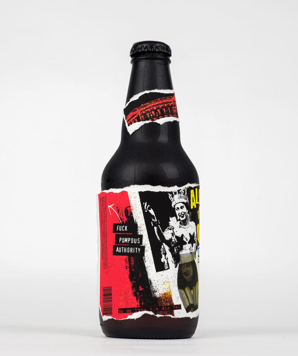 007_beer.jpg